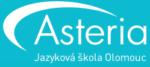 Asteria Logo
